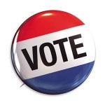 Will you vote for or against the Charter School Amendment?