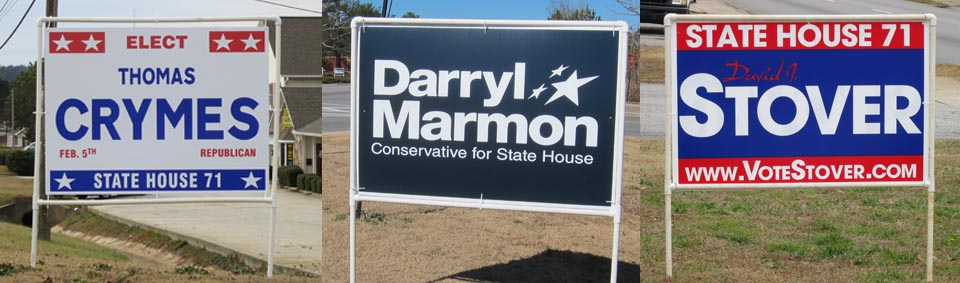 HD71signs2