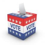 Online Survey: Should Governor Deal remove the DeKalb County School Board