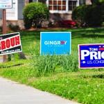 Georgia Politics, Campaigns & Elections for April 22, 2013