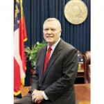 Governor Deal moves to protect the futures of DeKalb's students