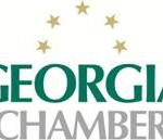 Georgia Chamber applauds Deal, Evans on passage of HOPE Grant bill