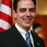 Congressman Tom Graves Introduces The Defund Obamacare Act