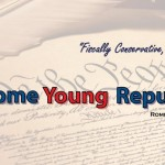SUPPORT: Rome Young Republicans
