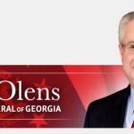 Attorney General Sam Olens June Update
