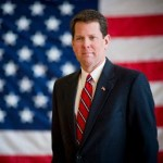 Secretary Brian Kemp: Statement On Passage Of HB 310