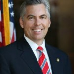 Sen. Judson Hill: To Host Town Hall Meetings Series in 2014