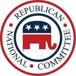 RNC: Announces July 2016 Convention Dates