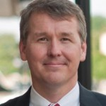 Rep. Rob Woodall: Responds to State of the Union Address