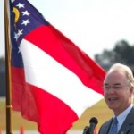 Rep. Tom Price: Statement on 41st Annual March for Life