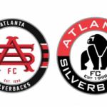 Atlanta Silverbacks: Announce 2014 Preseason Schedule