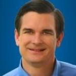 Rep. Austin Scott: Important Legislation Passed