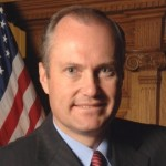 Lt. Governor Casey Cagle: Announces Middle Georgia Office Day