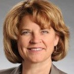 GA 10 – Donna Sheldon: Endorsed by Barbara Dooley