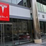 Tesla Motors and Georgia = Jobs and Style