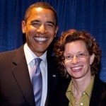 GA GOP: While Georgians Suffer Under ObamaCare… Michelle Nunn Gets Big Checks from ObamaCare Supporters
