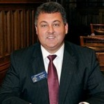 Sen. Steve Gooch: The State of Our State