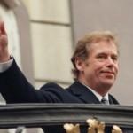 U.S. House of Representatives: Passes Resolution Honoring Václav Havel