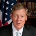 Sen. Johnny Isakson: Weekly Newsletter