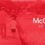 GA 1 – John McCallum Congress: Posts Strong Fundraising Numbers Continues To Lead The Pack