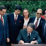 GA GOP: National Hispanic Heritage Month