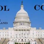 Rep. Lynn Westmoreland: Jobs for America