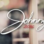 Senator Johnny Isakson: A New Website and 2016