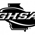 Rep. Jay Roberts & Sen. Charlie Bethel: Co-Chair High School Athletics Overview Committee
