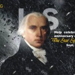 VIDEO – Madison Rising: The Star Spangled Banner (America The Movie Version)