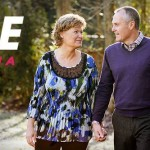 LG Casey Cagle: An Honor