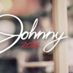Sen. Johnny Isakson: Newsletter