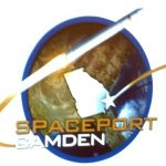 Rep. Jason Spencer: Georgia – The Next Great Space State