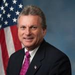 Rep. Buddy Carter: Condemns Obama's Veto of Keystone Bill
