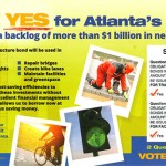 Georgia Politics, Campaigns, and Elections for March 11, 2015