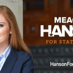 Georgia Politics, Campaigns, and Elections for November 10, 2015